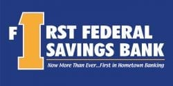 ffsb-logo